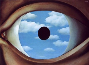 false-mirror-magritte