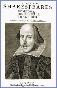 shakespeare-folio-