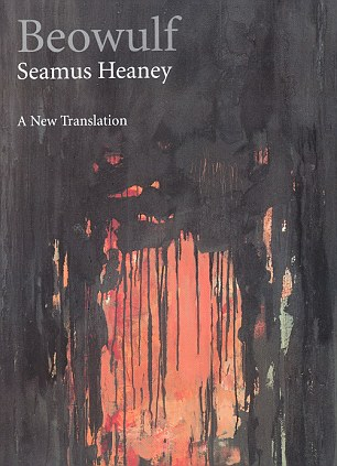 anahorish and digging Irish poet seamus heaney, winner of the nobel prize for literature in 1995 and one of the 20th century's greatest poets, has died aged 74 watch a recording of mr heaney giving a reading of his poem, digging.