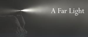 lighthouse_adaptive-radius-bre2