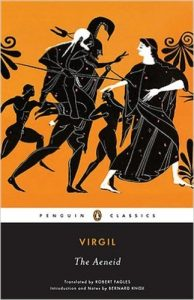 penguin-aeneid-fagles